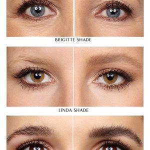 Charlotte Tilbury Legendary Brows Eyebrow Gel
